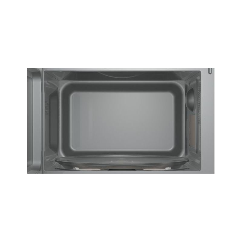 kombinirana-kompaktna-parna-pecnica-bosch-ffl020mw0-ffl020mw0_3.jpg