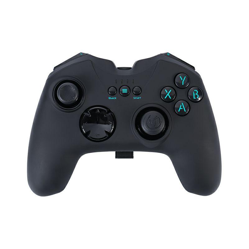 Kontroler NACON Wireles gaming GC-200WL crni