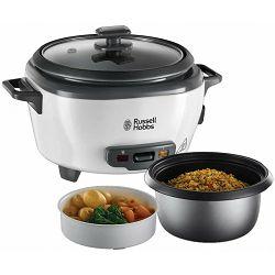 Kuhalo za rižu Russell Hobbs 27030-56 Medium 1,4L
