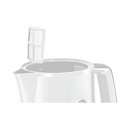 kuhalo-za-vodu-bosch-twk3a011-compactclass-twk3a011_3.jpg