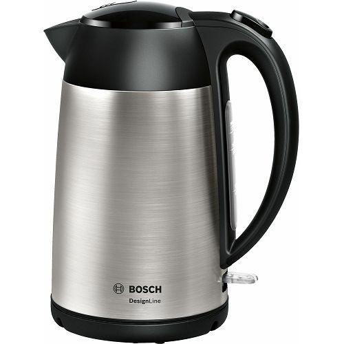 Kuhalo za vodu Bosch TWK3P420, DesingLine