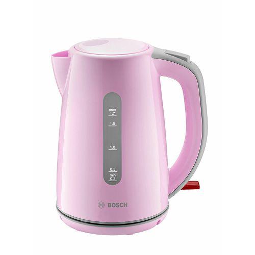 Kuhalo za vodu Bosch TWK7500K