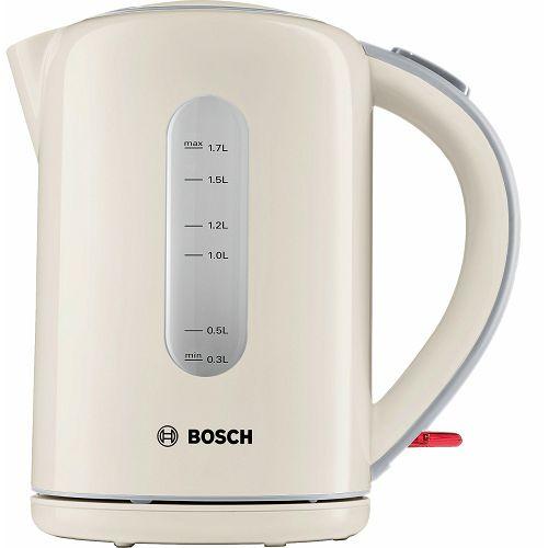 Kuhalo za vodu Bosch TWK7607