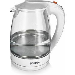 Kuhalo za vodu Gorenje K17GWII, 1.7L