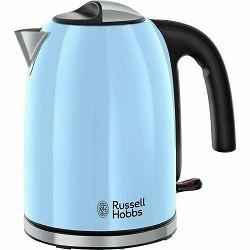 Kuhalo za vodu Russell Hobbs 20417-70