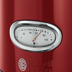 kuhalo-za-vodu-russell-hobbs-21670-70-retro-crveno--b-23372016001_2.jpg