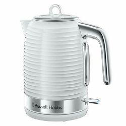 Kuhalo za vodu Russell Hobbs 24360-70 Inspire, bijelo
