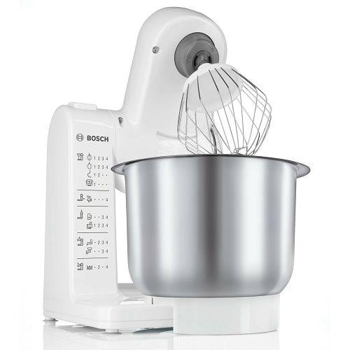 Kuhinjski robot Bosch MUM4407