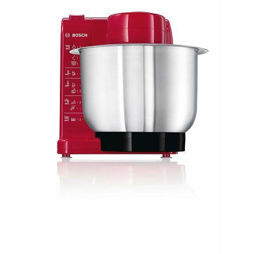 kuhinjski-robot-bosch-mum44r1-mum44r1_1.jpg