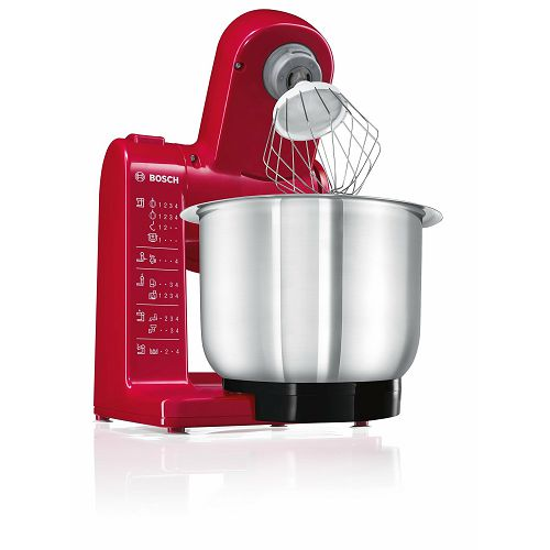 Kuhinjski robot Bosch MUM44R1
