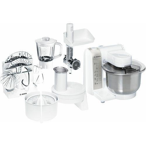 Kuhinjski robot Bosch MUM4856