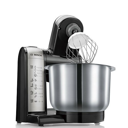 Kuhinjski robot Bosch MUM48A1