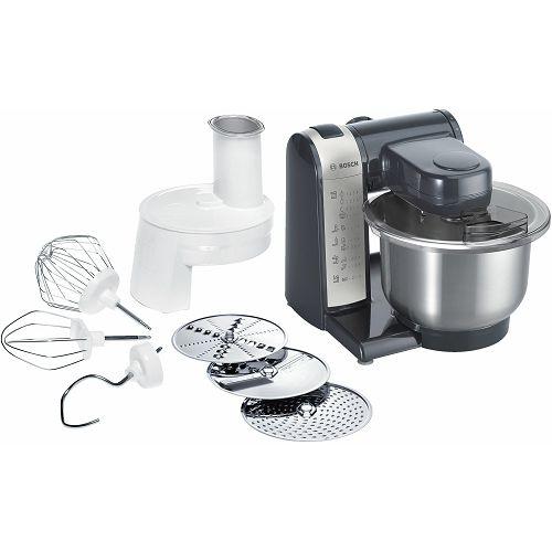 kuhinjski-robot-bosch-mum48a1-mum48a1_2.jpg