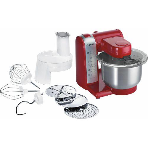Kuhinjski robot Bosch MUM48R1