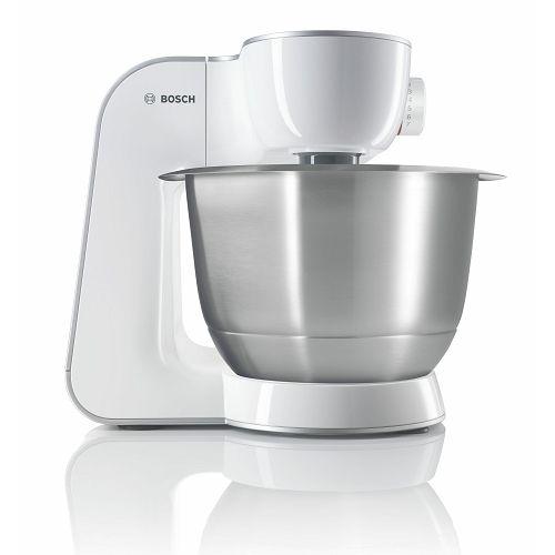 Kuhinjski robot Bosch MUM54251, CreationLine