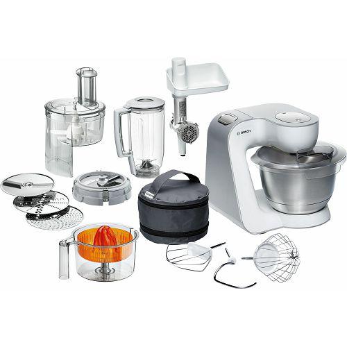 kuhinjski-robot-bosch-mum54251-creationline-mum54251_2.jpg