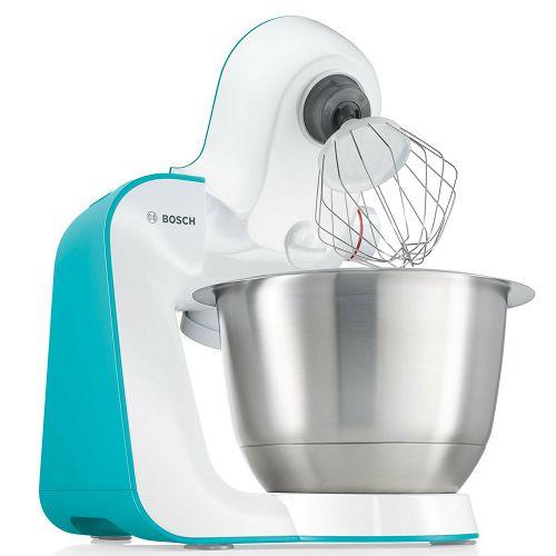 Kuhinjski robot Bosch MUM54D00, StartLine