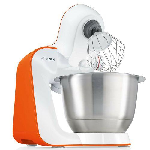 kuhinjski-robot-bosch-mum54i00-startline-mum54i00_1.jpg