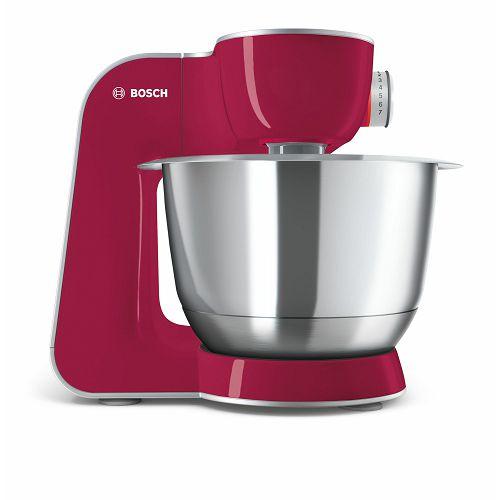Kuhinjski robot Bosch MUM58420, CreationLine