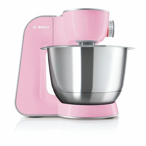 kuhinjski-robot-bosch-mum58k20-creationline-mum58k20_1.jpg