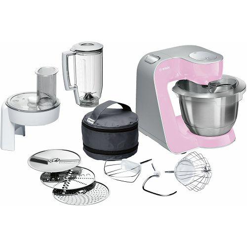 kuhinjski-robot-bosch-mum58k20-creationline-mum58k20_2.jpg
