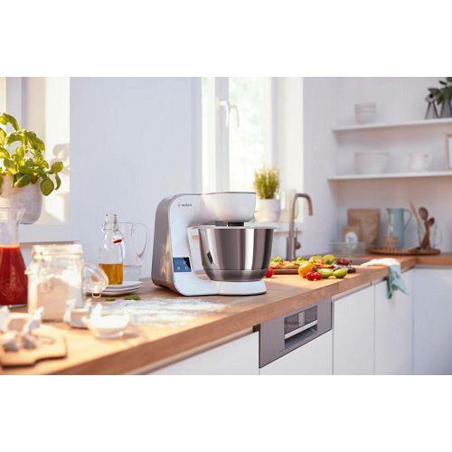 kuhinjski-robot-bosch-mum5xw40-creationline-mum5xw40_3.jpg