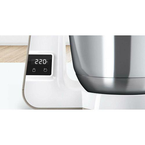 kuhinjski-robot-bosch-mum5xw40-creationline-mum5xw40_4.jpg