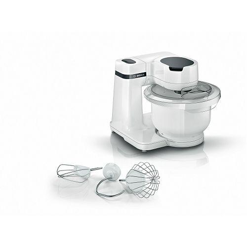 Kuhinjski robot Bosch MUMS2AW00 Serie 2