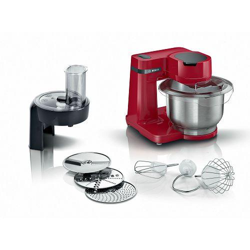 Kuhinjski robot Bosch MUMS2ER01 Serie 2