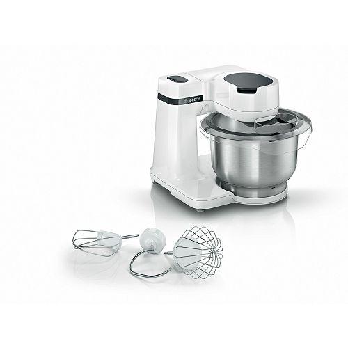 Kuhinjski robot Bosch MUMS2EW00 Serie 2