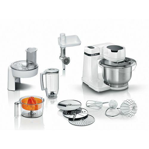 Kuhinjski robot Bosch MUMS2EW40 Serie 2