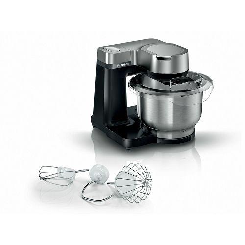 Kuhinjski robot Bosch MUMS2VM00 Serie 2