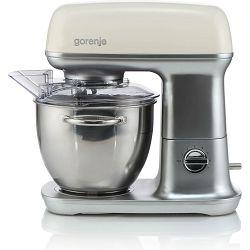 kuhinjski-robot-gorenje-mmc1000rl--mmc1000rl_1.jpg