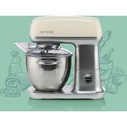kuhinjski-robot-gorenje-mmc1000rl--mmc1000rl_2.jpg
