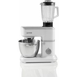 Kuhinjski robot Gorenje MMC1000W