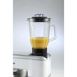 kuhinjski-robot-gorenje-mmc1000w-mmc1000w_3.jpg