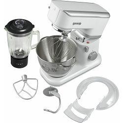 kuhinjski-robot-gorenje-mmc1000w-mmc1000w_4.jpg
