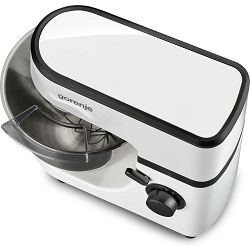 kuhinjski-robot-gorenje-mmc700lbw-mmc700lbw_3.jpg