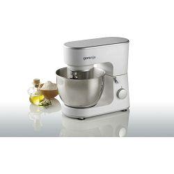 kuhinjski-robot-gorenje-mmc700w-mmc700w_2.jpg