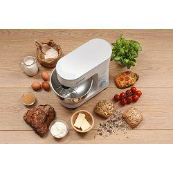 kuhinjski-robot-gorenje-mmc700w-mmc700w_4.jpg