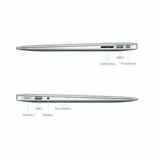laptop-apple-macbook-air-13-i5-18ghz-8gb-ram-128gb-ssd-disk--mqd32cra_3.jpg