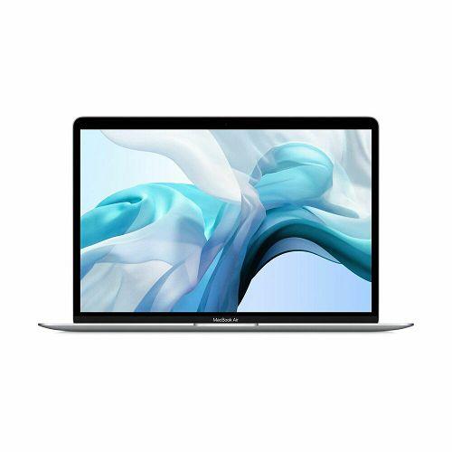 "Laptop Apple MacBook Air 13"" Retina, i3 1.1GHz, 8GB RAM, 256GB disk, Intel Iris Plus Graphics, Silver"