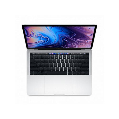 laptop-apple-macbook-pro-13-touch-bar-i5-14ghz-8gb-ram-128gb-muhq2cra_3.jpg