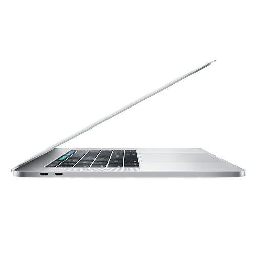 laptop-apple-macbook-pro-16-i7-26ghz-16gb-ram-512gb-ssd-disk-mvvl2cra_2.jpg