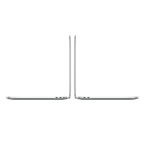 laptop-apple-macbook-pro-16-i7-26ghz-16gb-ram-512gb-ssd-disk-mvvl2cra_3.jpg