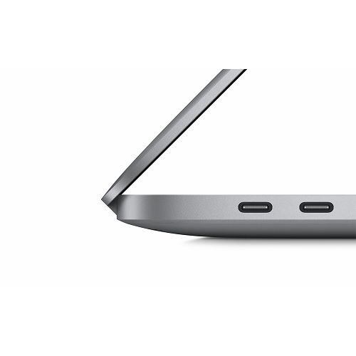 laptop-apple-macbook-pro-16-i9-23ghz-16gb-ram-1tb-ssd-disk-r-mvvk2cra_3.jpg