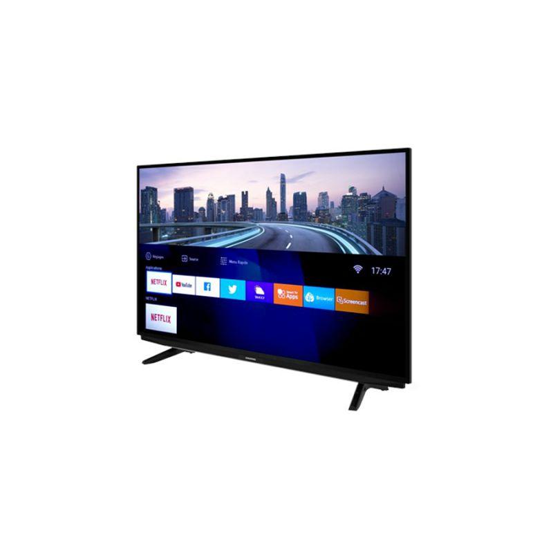 led-tv-grundig-43geu7900b-43-109cm-ultra-hd-4k-smart-tv-dvb--131175_2.jpg