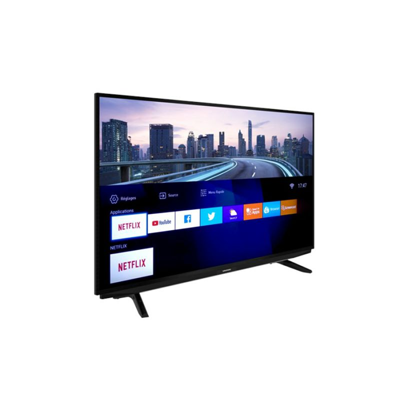 led-tv-grundig-43geu7900b-43-109cm-ultra-hd-4k-smart-tv-dvb--131175_3.jpg