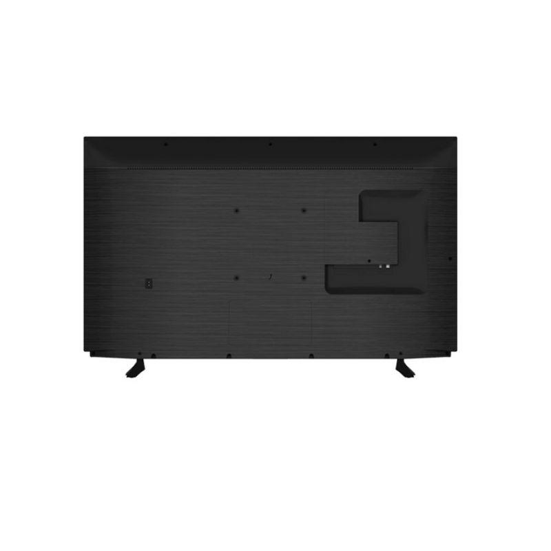led-tv-grundig-43geu7900b-43-109cm-ultra-hd-4k-smart-tv-dvb--131175_6.jpg
