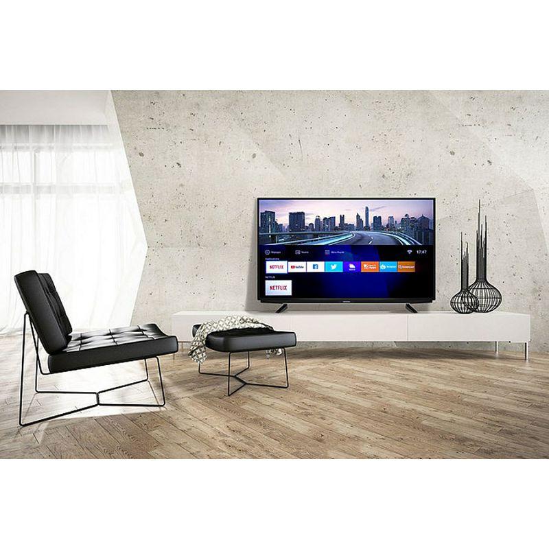 led-tv-grundig-43geu7900b-43-109cm-ultra-hd-4k-smart-tv-dvb--131175_8.jpg